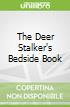 The Deer Stalker's Bedside Book libro str