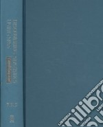 Discovering Statistics Using SPSS libro in lingua di Field Andy