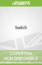 Switch libro in lingua di Chip Heath
