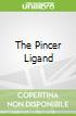 The Pincer Ligand