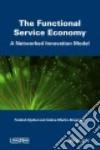 The Functional Service Economy