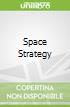 Spatial Strategy