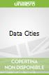 Data Cities