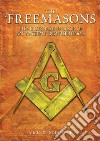 The Freemasons libro str