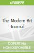 The Modern Art Journal