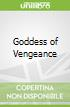 Goddess of Vengeance