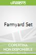 Farmyard Set