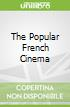 The Popular French Cinema