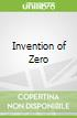Invention of Zero