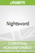 Nightsword