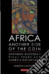 Africa: Another Side of the Coin