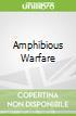 Amphibious Warfare libro str