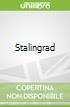 Stalingrad libro str