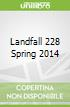 Landfall 228 Spring 2014