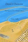 The Eyes of the Desert Sand libro str