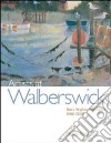 Artists at Walberswick