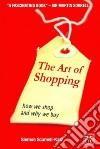 The Art of Shopping libro str