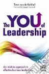 The You of Leadership libro str