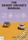 The Desert Driver's Manual