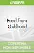 Food from Childhood