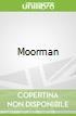Moorman