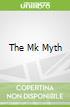The Mk Myth