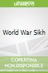 World War Sikh