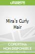 Mira's Curly Hair