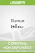 Itamar Gilboa