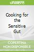 Cooking for the Sensitive Gut