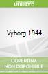 Vyborg 1944