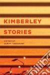 Kimberley Stories
