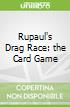 Rupaul's Drag Race: the Card Game