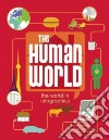 The Human World