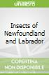 Insects of Newfoundland and Labrador