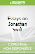 Essays on Jonathan Swift