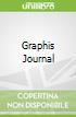 Graphis Journal