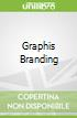 Graphis Branding