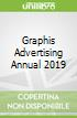 Graphis Advertising Annual 2019
