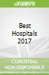 Best Hospitals 2017