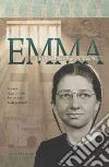 Emma libro str