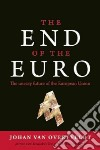 The End of the Euro