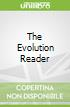 The Evolution Reader