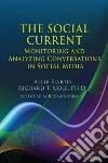 The Social Current libro str