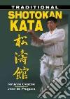 Traditional Shotokan Kata