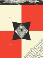 Black Jack 13 libro in lingua di Tezuka Osamu