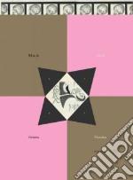 Black Jack 14 libro in lingua di Tezuka Osamu