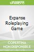 Expanse Roleplaying Game