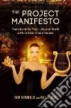 The Project Manifesto libro str