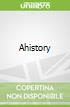 Ahistory